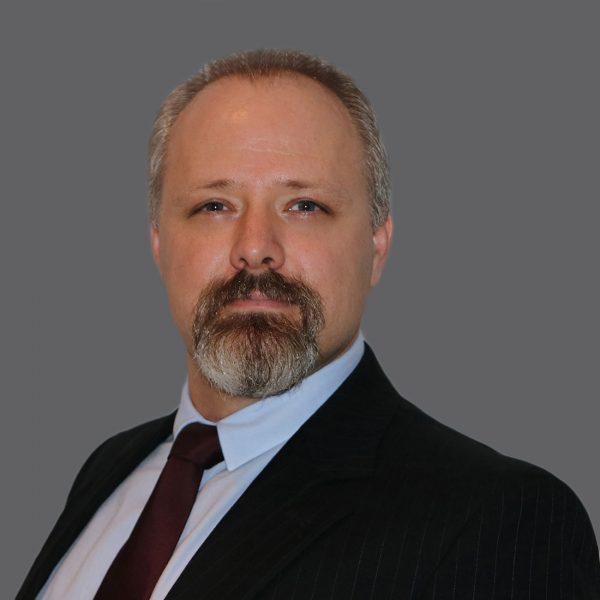 David Steinfeld, MIEAust, M.A.A.S, DEGA e.V